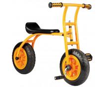[Top Bike]