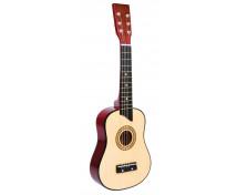 [Gitara Natural]