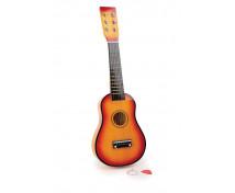 [Gitara]