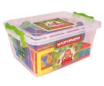 [Magformers Universal Box]