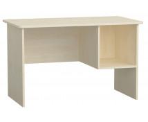 [Písací stôl SPO32]
