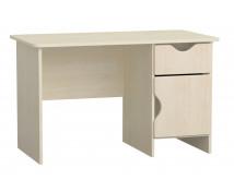 [Písací stôl - SPO33J2]
