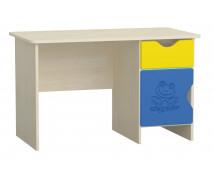 [Písací stôl - SPO33J3]
