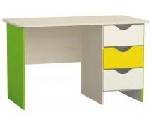 [Písací stôl - SPO331]