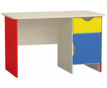 [Písací stôl - SPO332]