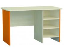[Písací stôl - SPO333]