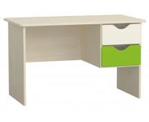 [Písací stôl - SPO32J1]