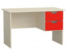 [Písací stôl - SPO32J2]