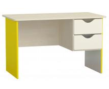 [Písací stôl - SPO321]