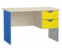 [Písací stôl - SPO322]