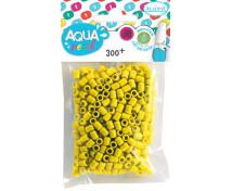 [Aqua Korálky - 300 ks - žluté]