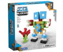[IO Blocks - 114 ks]