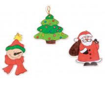 [Zrób to sam - Świąteczne dekoracje 2]