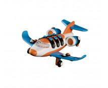 [Samolot 1]