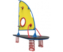 [Surf]