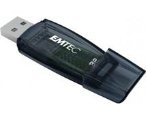[Klíč USB - 32 GB]