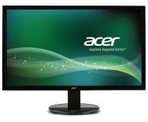 [LCD monitor]