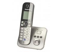 [Telefon stacjonarny PANASONIC KX-TG6821PDM]