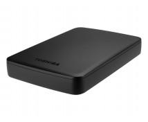 [Dysk zewnętrzny Toshiba Canvio Basics, 500GB (HDTB305EK3AA)]