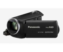 [Kamera cyfrowa Panasonic HC-V160EP]
