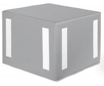 [Stredová kocka]