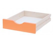 [Zásuvka malá - oranžové]
