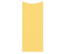 [Dvířka Vlnka - žluté]