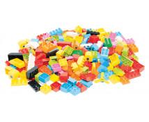 [LEGO Duplo - Specjalny zestaw]