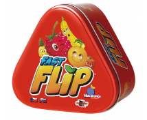 [Fast Flip]