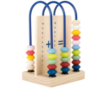 [Mini Abacus]