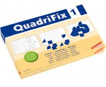 [QuadriFix 1]