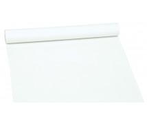[Rolka papiera, 27 cm x 15 m]