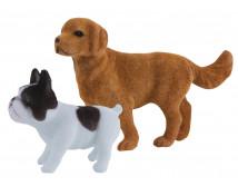 [Aké psíky poznáš?]