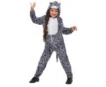 [Kostým - Kočka]