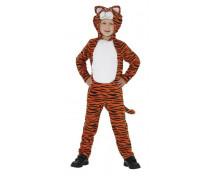 [Kostým - Tygr - velikost S]