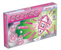 [Geomag - Pink]