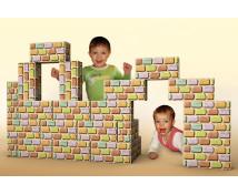 [Cegiełki dla dzieci]