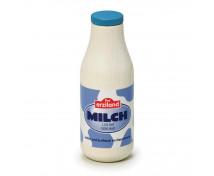 [Mlieko vo fľaši]