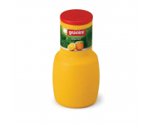 [Pomarančový džús - Granini]