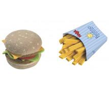 [Hamburger s hranolkami]