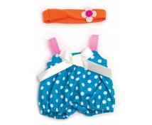 [Ubranka dla lalek - 21 cm Ubranko dla dziew. 2]