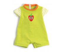 [Oblečení pro panenky - 38 cm - Pyžamo pro chlapce 2]