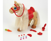 [Islandský koník]