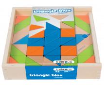 [Trojuholníkové kocky]