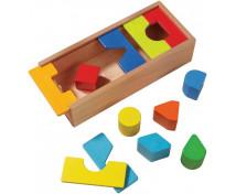 [Vkládací krabička - Tvary a barvy]