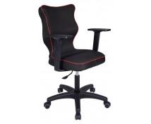 [Správná židle - Rapid]