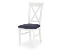 [Čalouněná židle Bergamo]