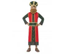 [Kostým - Král 1]