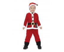 [Kostým - Santa Claus - velikost S]