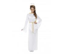 Kostým pre dospelých - Anjel 641e8feb013